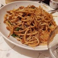Photo taken at Chine Massena by Gwillaume on 8/15/2012