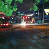 Photo taken at Omni Bus Station by B R. on 2/28/2012
