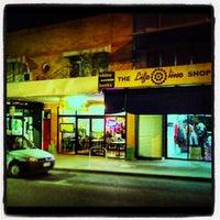 Photo taken at El Torito by Ian K. on 6/12/2012