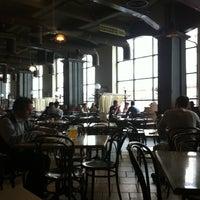 4/24/2012にЛеся С.がВокзалъで撮った写真