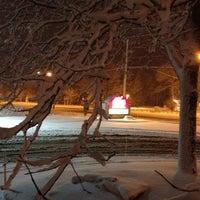 Photo taken at Robert's Frozen Custard by Rob S. on 3/3/2012