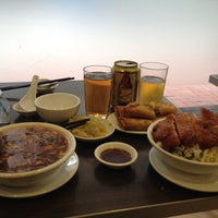 Photo taken at Delicious Kitchen by RandyCPU on 4/9/2012