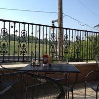 Photo taken at Brocach Irish Pub by Anna Lauren on 5/19/2012
