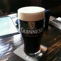7/12/2012 tarihinde Jason T.ziyaretçi tarafından The Field Irish Pub & Restaurant'de çekilen fotoğraf