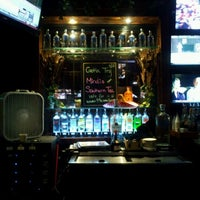 Photo taken at Olde Town Tavern & Grille by Buddy M. on 6/9/2012
