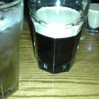 Photo taken at The Durty Leprechaun by Eric A. on 8/31/2012