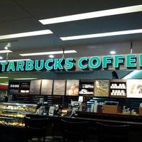 Photo taken at Starbucks by YawWei O. on 6/19/2012