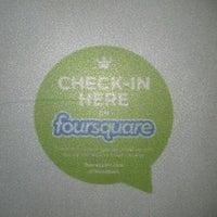 Photo taken at Let's YO! Yogurt by Juice on 7/18/2012