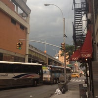 Photo taken at Tobacco Road by preston n. on 6/23/2012
