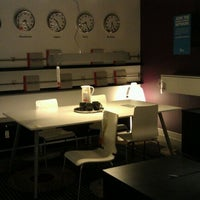 Photo taken at IKEA Long Island by TimelessLisa M. on 2/5/2012