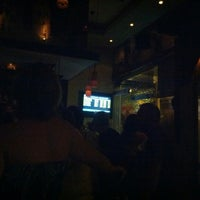 Photo taken at The Bristol Pub by Apostolos K. on 8/31/2012