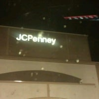 Photo prise au JCPenney par Shaun D. le11/15/2011