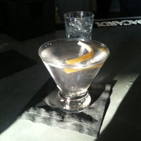 Photo taken at Harbor Lounge by Leigh T. on 9/2/2011