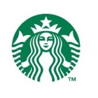 Photo taken at Starbucks by Alainlicious on 4/22/2012