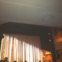 Foto tomada en Vaudeville Theatre por Glenn D. el 6/19/2012