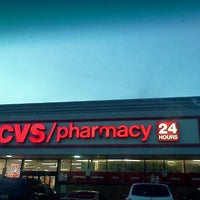 Photo taken at CVS Pharmacy by Monica A. on 11/26/2011