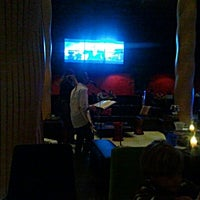 Foto tomada en Manrey Hotel por Juan Carlos C. el 11/25/2011