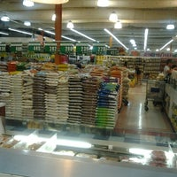 Photo taken at Shopwise by Joshua P. on 9/11/2012