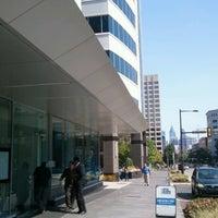 Photo taken at University City Science Center by C.H. L. on 9/13/2012