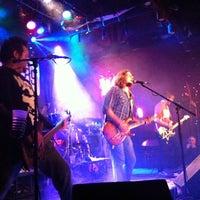 Photo taken at Phoenix Hill Tavern by Dana L. on 2/12/2012