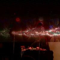 Foto tomada en Echoplex por Ryan C. el 10/25/2011
