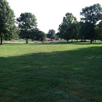 Photo taken at Walkersville Community Park by N F. on 8/24/2011