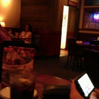 Photo taken at Red Lobster by Sara O. on 9/15/2011