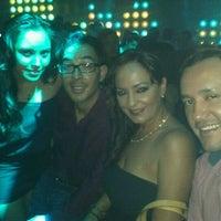 Foto tomada en Cafesto por Luis Alberto Z. el 11/16/2011