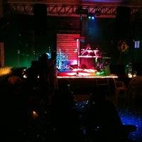 Photo taken at Rockers by SoundBar R. on 12/3/2011