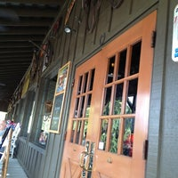 Photo taken at Cracker Barrel Old Country Store by Joshua C. on 7/8/2012