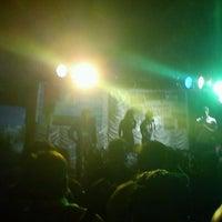 Photo taken at Hotel ShivSangam by Srinivas B. on 9/17/2011