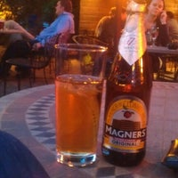 Photo taken at The Barn - Shepherd Neame by Will H. on 7/6/2012