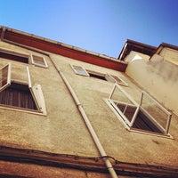 Foto tomada en Vinoteca Acio por Manuel C. el 7/29/2012