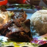 Photo taken at Restoran Pinang by baddman306 on 1/18/2012