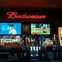 Photo taken at Hickory Tavern by Lori B. on 9/4/2011