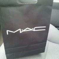 Photo taken at Macy's by Deidre W. on 1/6/2012