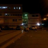 Photo taken at Capitania De Ilo by J. Christian on 5/1/2012