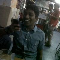 Photo taken at Restoran Asyraf by En B. on 1/25/2012