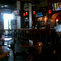 Photo taken at The Roost Bar & Grill by Bryan R. on 8/16/2011