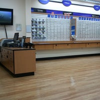 Photo taken at Walmart Supercenter by Jenny L. on 8/25/2011