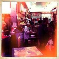 4/1/2011にHenry W. N.がDeluxe Food Market 德昌食品市場で撮った写真