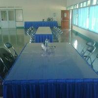 1/9/2012 tarihinde Herry H.ziyaretçi tarafından CT Kitchen'de çekilen fotoğraf