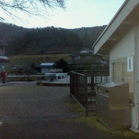Photo taken at Aseri Station by リリカルみくる之介 a. on 1/2/2012
