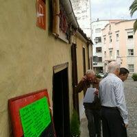 Foto tomada en Bar La Duquesa por Abraham D. el 12/19/2011