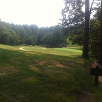 Photo taken at Eagle Point Golf Club by Timmy P. on 8/5/2011