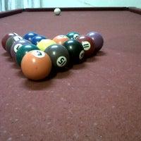 Photo taken at Digo's Club by Rodrigo A. on 1/26/2012