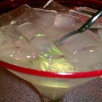 Photo taken at Ninety Nine Restaurant by Heather C. on 10/1/2011