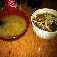 Foto tomada en Sushi Ya 2 por Pablo C. el 2/19/2011