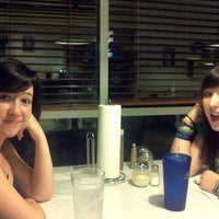 Photo taken at Athens Pizzeria by Dale L. on 10/11/2011