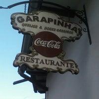 Foto diambil di Garapinha oleh Arthur N. pada 6/30/2012